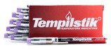 TEMPIL 300 DEGREE TEMPILSTIK TS0300