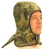 ANCHOR CAMOUFLAGE WINTER LINER - 600CF