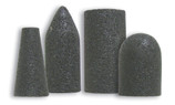 2-3/4X3-1/2X5/8-11T16 CONE A24RB