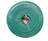 BEST WELDS 1/4 X 50 TWIN LINE OXYGEN/ACETYLENE WELDING HOSE BB FITTINGS RH2103