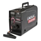 LINCOLN LN-25-PRO WIRE FEEDER - K2613-5