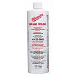 MILWAUKEE HAWG WASH 16 OZ 49-32-0081