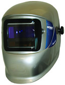 JACKSON AUTO DARKENING 9-13 SHADE ELEMENT WELDING HELMET 23282