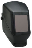 JACKSON HSL-100 SAFETY SHADOW WELDING HELMET - 14975