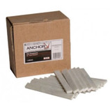 ANCHOR FLAT SOAPSTONE 100/BOX - FL-5