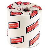 BOARDWALK TOILET PAPER 2 PLY (96 rolls/case) - 6180