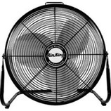 "AIR KING 20"" FLOOR FAN 9220"