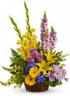 Tapestry of Love by Teleflora