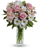 Sincerely Yours by Teleflora