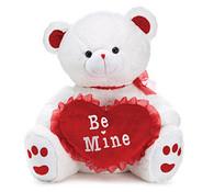 Be Mine Big Bear