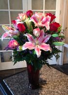 The Valentine Exquisite (16)