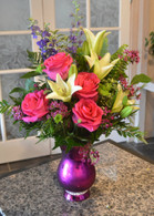 Sparkle & Shine by Teleflora