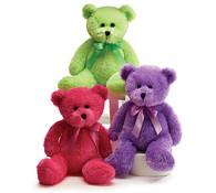 Beary Bright Bears