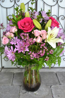 All Eyes on You by Teleflora