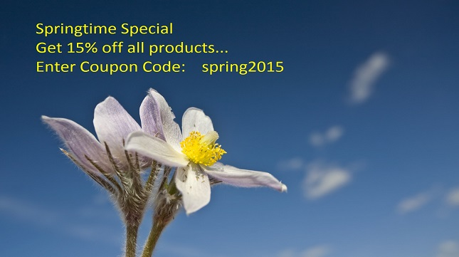 springtime-flower-special.jpg