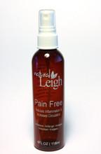 Natura Leigh Pain Free PF-5 4oz