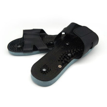 Vtruvian Massage Sandals - Employee Price