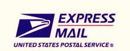 USPS United States (Priority Mail 2-3 Days) $15.00