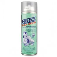 Fido's Flea Bomb 125g