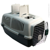 Copy of Animal Carrier Medium (62L x 39W x 39H cm)