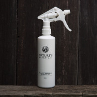Nature's Botanical Rosemary and Cedarwood Lotion Spray 500ml
