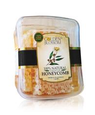 Golden Blossom Honey Comb 1kg