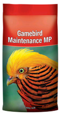 Laucke Mills Game Bird Maintenance 20kg