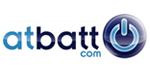 atbatt-logo3.jpg