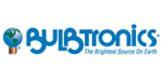 bulbtronics-logo3.jpg
