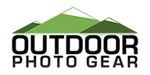 outdoor-photo-gear-logo3.jpg
