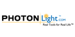 photonlight-logo3.jpg