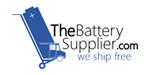 the-battery-supplier-logo3.jpg