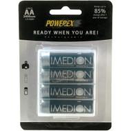 Imedion AA 2400mAh (4-Pack)