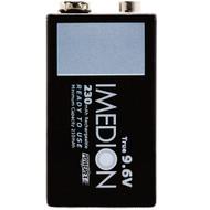 Imedion 9.6V 230mAh (1-Pack)