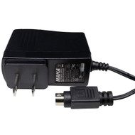 Power Adapter for the MH-C800S Charger
