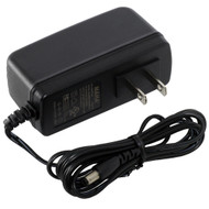 power adapter for C9000 charger