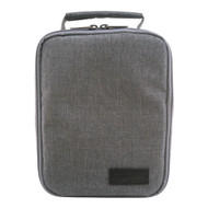 Powerex Accessory Padded Bag (special)