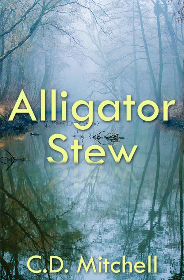 Alligator Stew