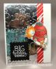 Ornamental Newton Stamp Set by Newton's Nook Designs