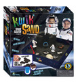 KwikSand Play Set - Space Station