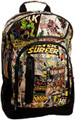 Marvel Retro Back Pack