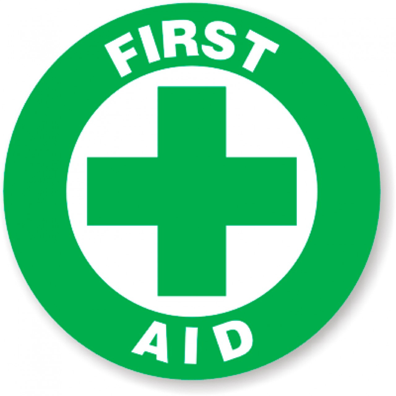 first aid sticker safetykore com hard hat clipart png hard hat clip art smiley