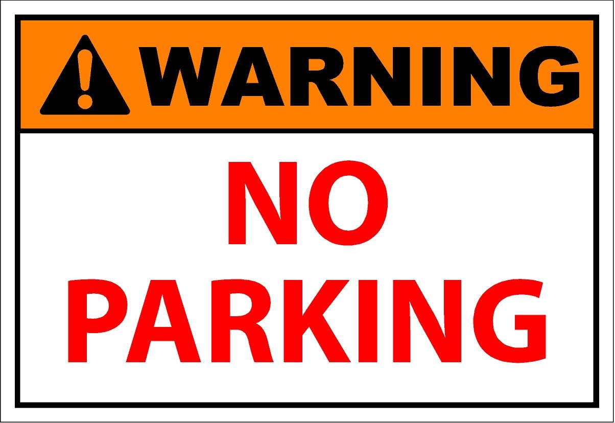 Afbeeldingsresultaat voor no parking