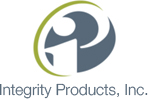 Integrity Products, Inc.