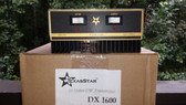 Texas Star DX 1600