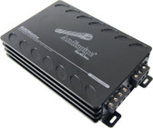 600W Monoblock Mini Design MOSFET Car Audio Amplifier APSM-1200