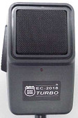 RF Limited  4 Pin Turbo Power/Echo Microphone