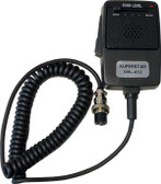 Workman DM452 Power/Echo Microphone