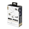 Mee Audio M6 Pro - Cable Intercambiable