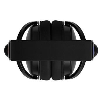 SoundMagic HP150 - Aud'fono Cerrado HiFi